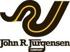 John R Jurgensen